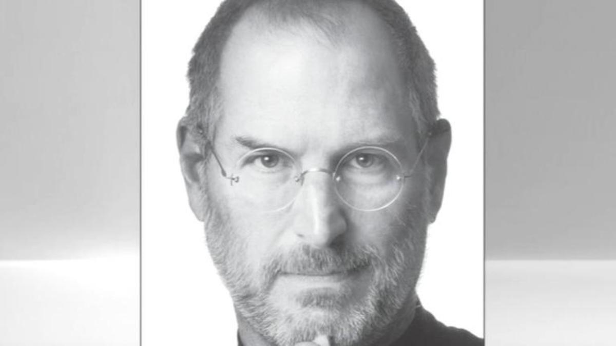 steve jobs successful entrepreneurship skills com