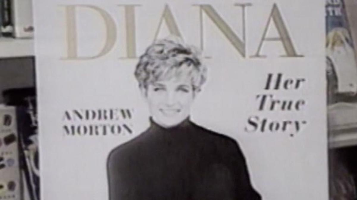Diana Her True Story In Her Own Words Pdf