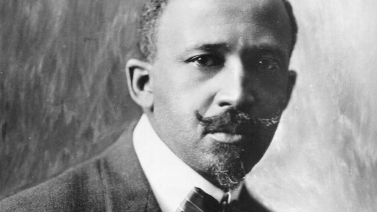 du bois hindu single men Web du bois, the souls of black folk (1903) 1 after the egyptian and indian, the greek and roman the powers of single black men flash here and there like.