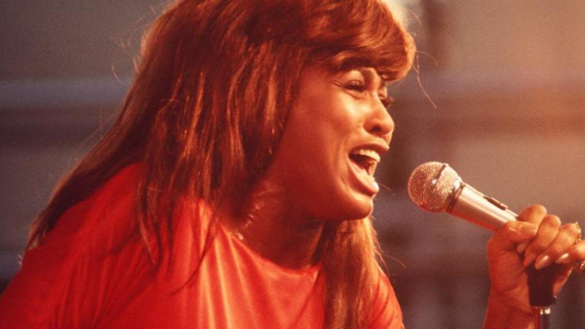 Musical Instruments & Gear Karaoke Cdgs, Dvds & Media Just Tina Turner Professional Recorded Backing Tracks