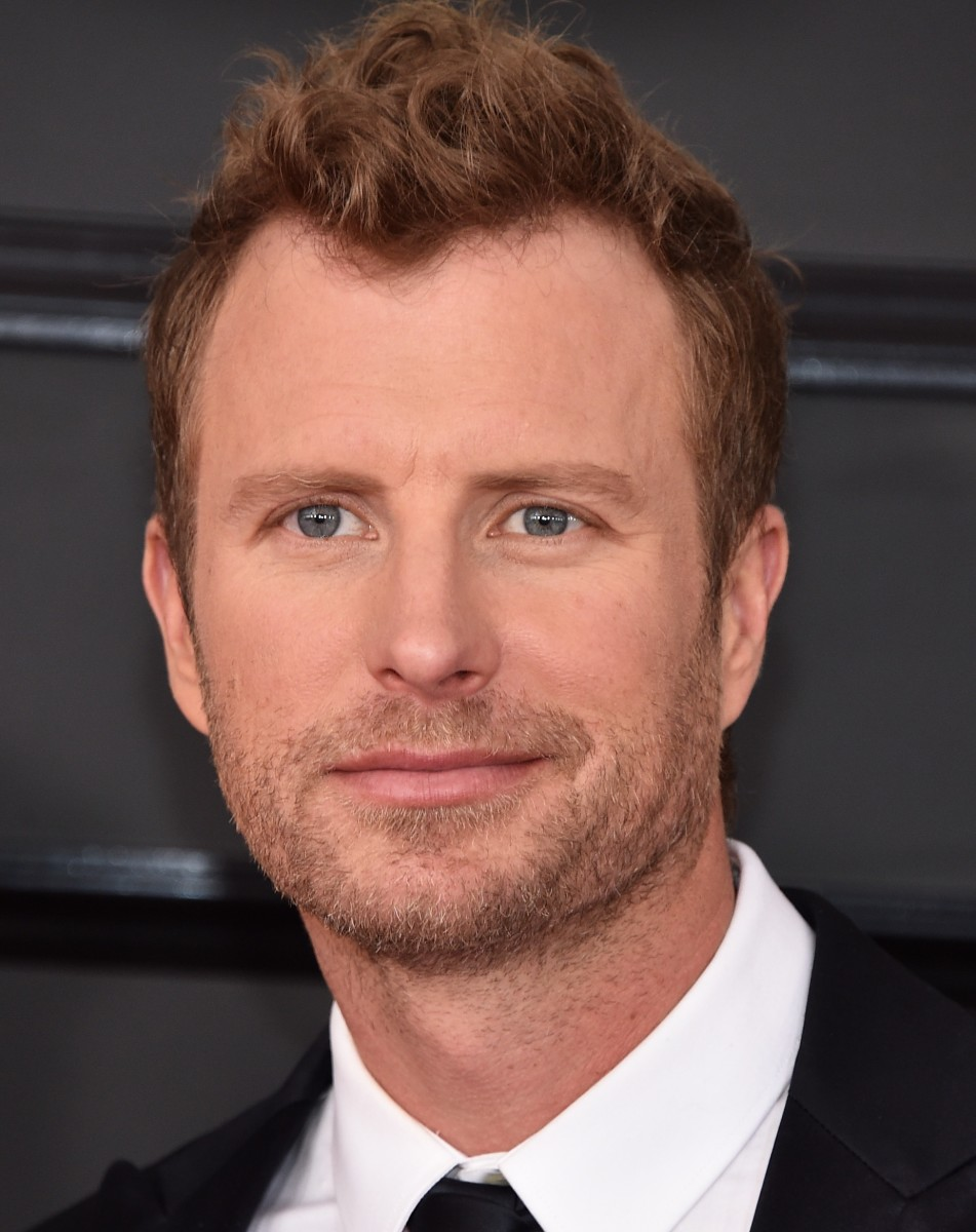 dierks bentley singer. Cars Review. Best American Auto & Cars Review