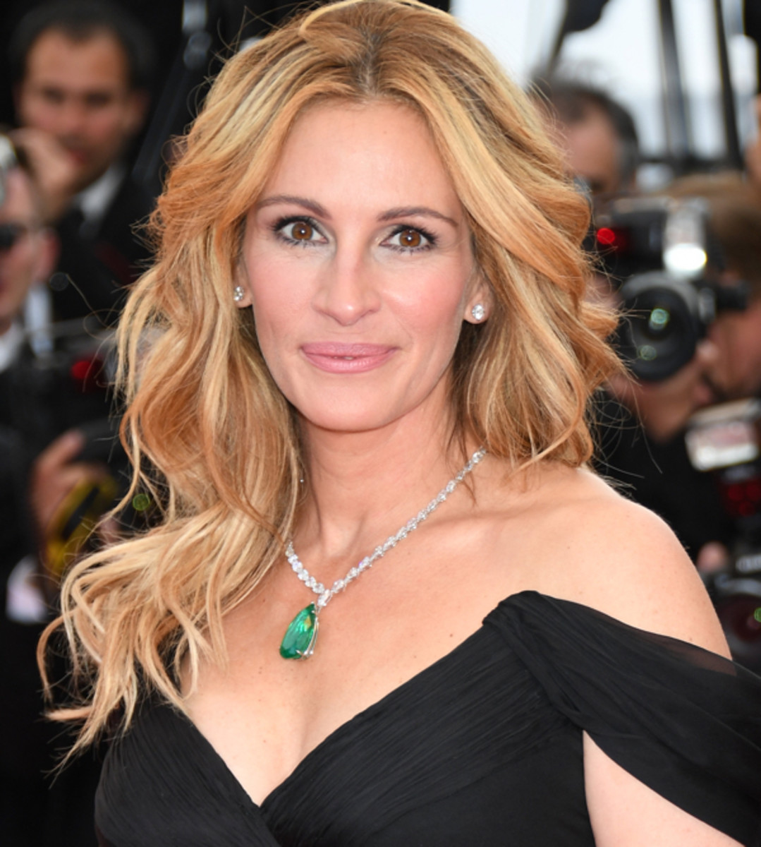Forum on this topic: Tiffany Bolling, julia-roberts/