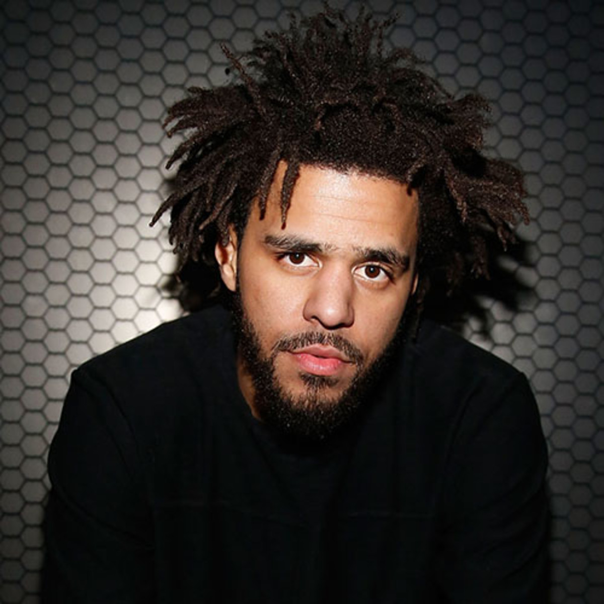 J cole songs age albums biography