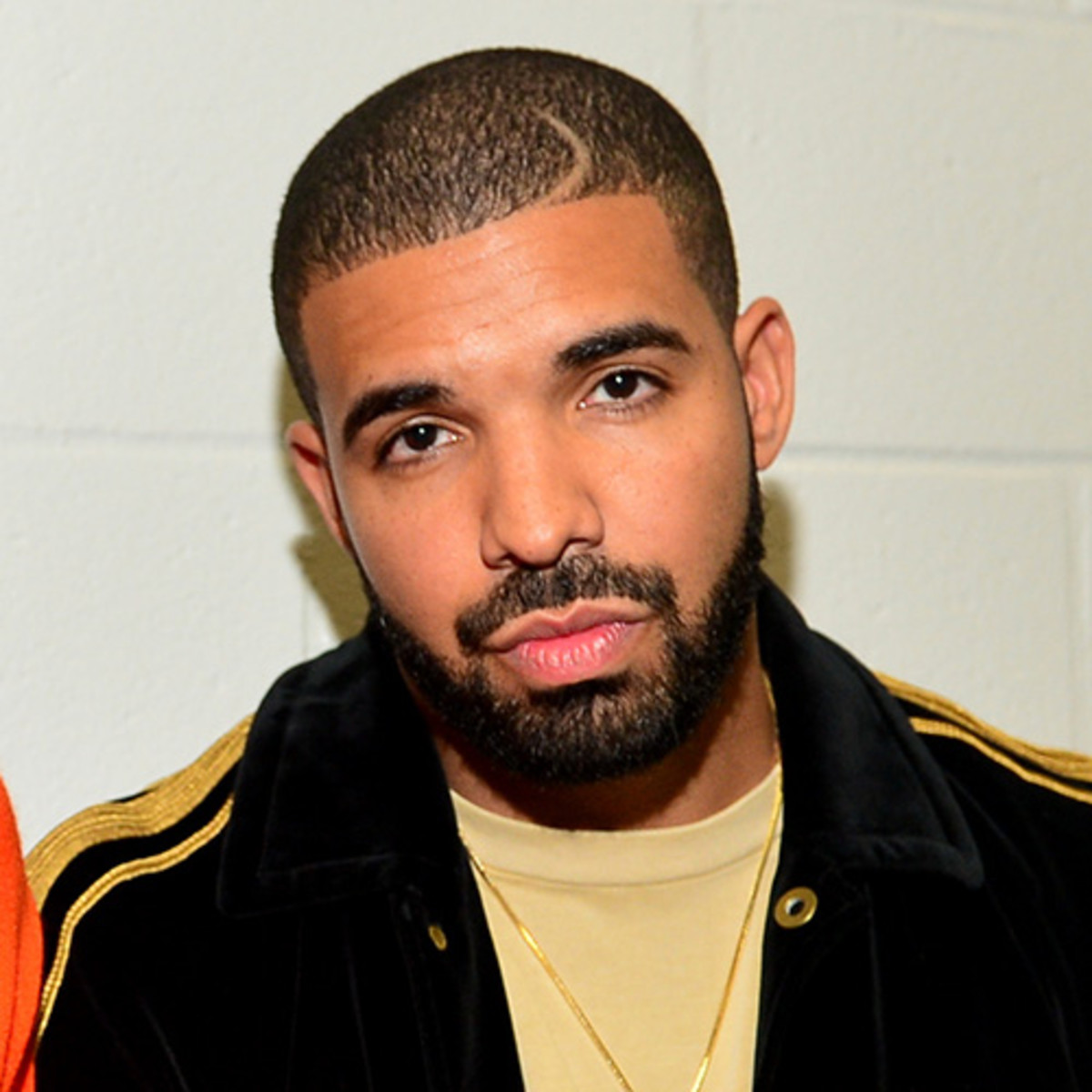 Drake biography biography for Thedrake