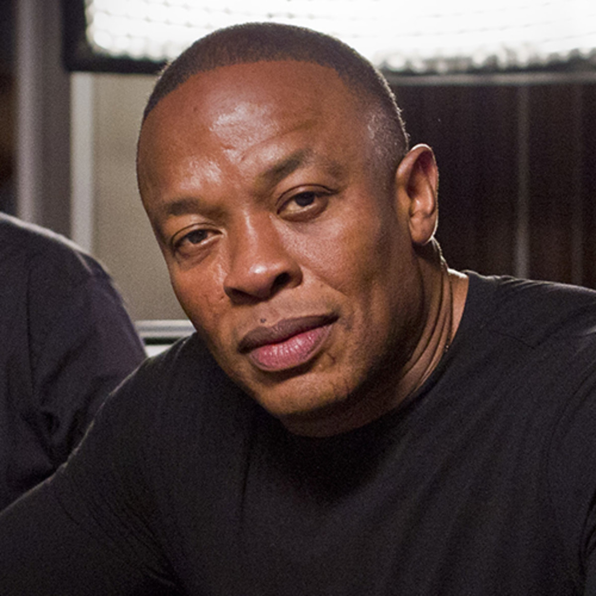 Dr  Dre - Songs, Albums & Children - Biography
