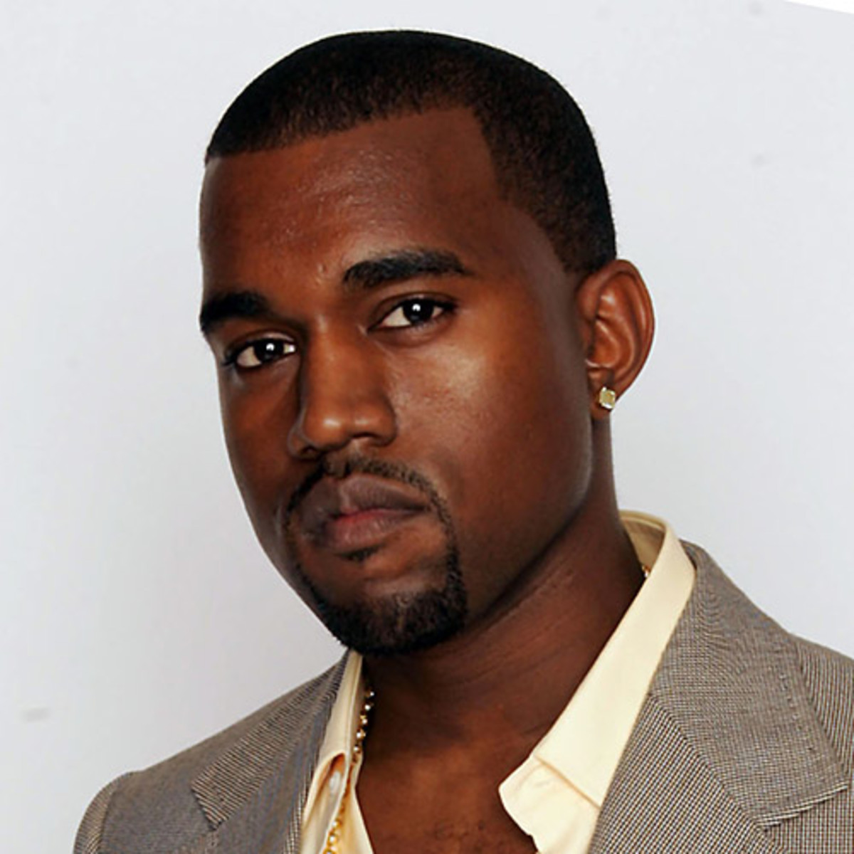 kanye west - photo #25