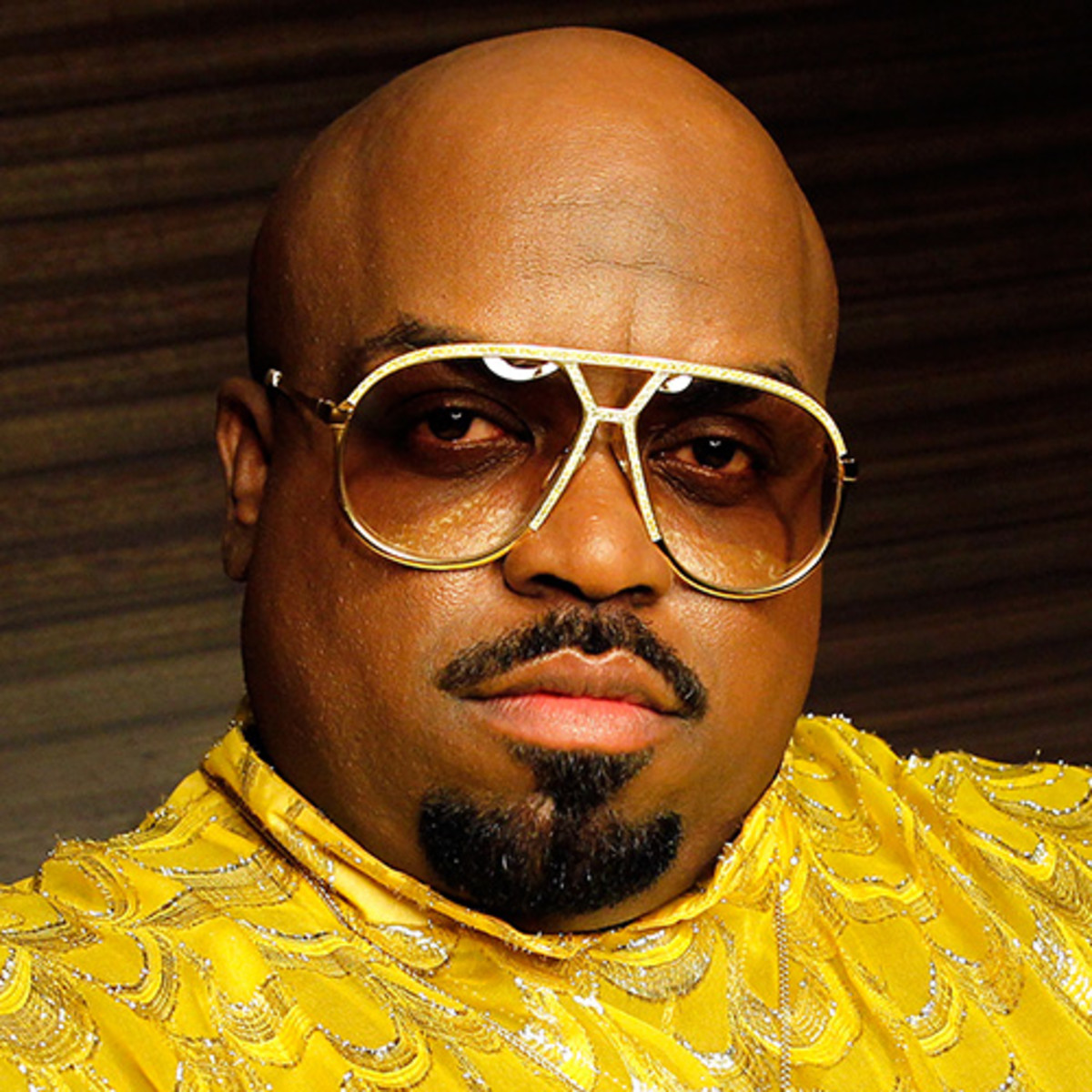 CeeLo Green Photo