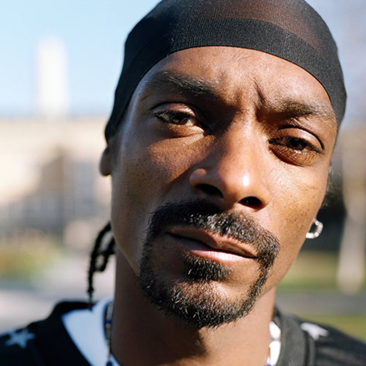 Snoop Dogg - Age, Songs & Albums - Biography