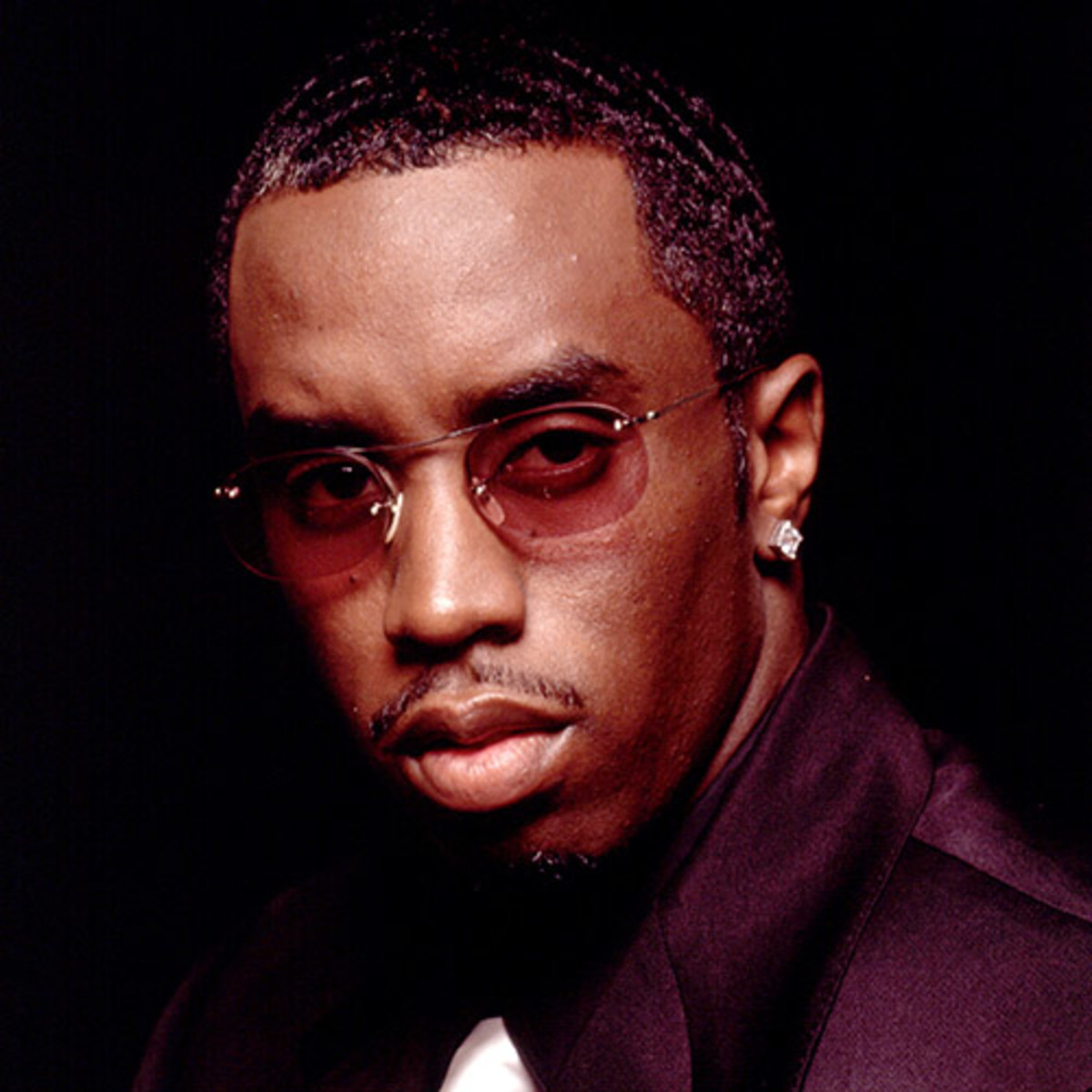 sean p diddy combs biography biographycom