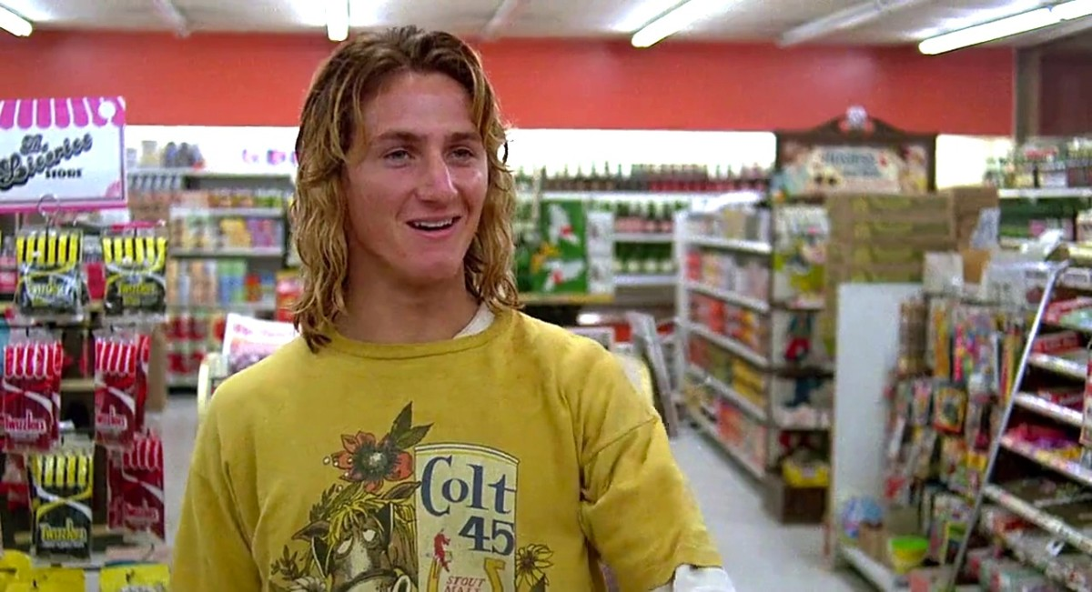 ed6039b603b Dude!  Fast Times at Ridgemont High  Turns 35  Best Quotes - Biography