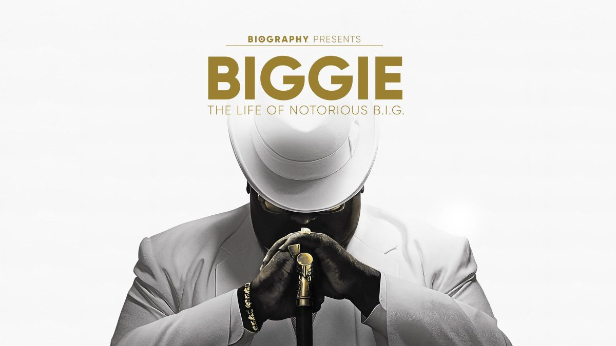 'Biggie: The Life of Notorious B.I.G.' is the first biography to be authorized by his estate and is the most personal and revealing documentary about the late Christopher Wallace that anyone has ever seen. Watch the full-length 'Biography Presents' documentary online at A&E.