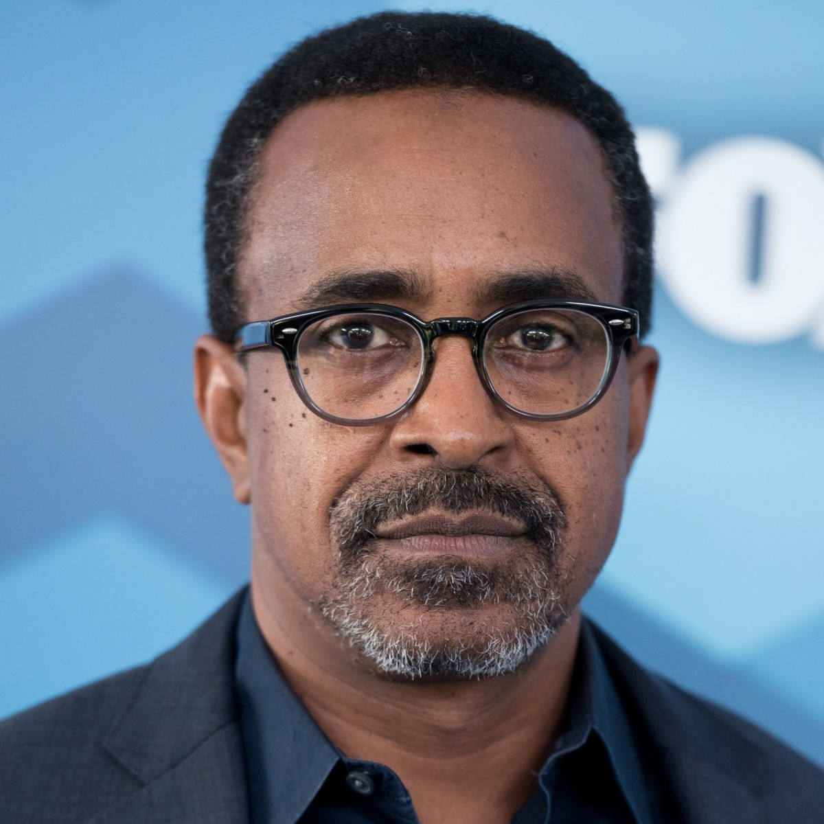 Tim Meadows photo via Getty Images