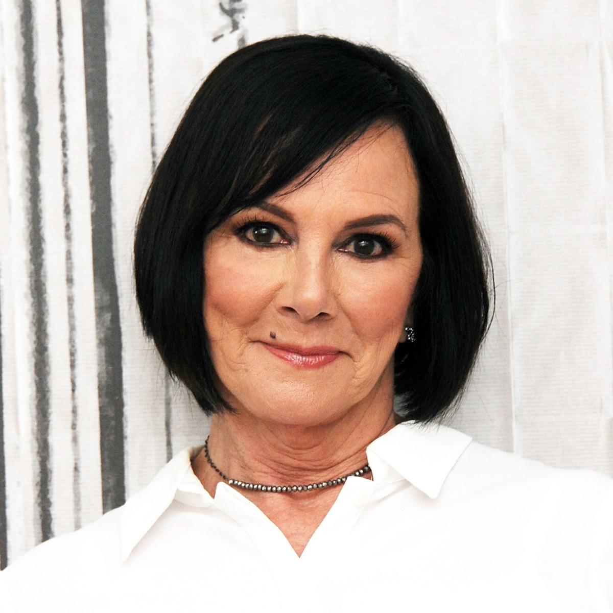 Marcia Clark photo via Getty Images
