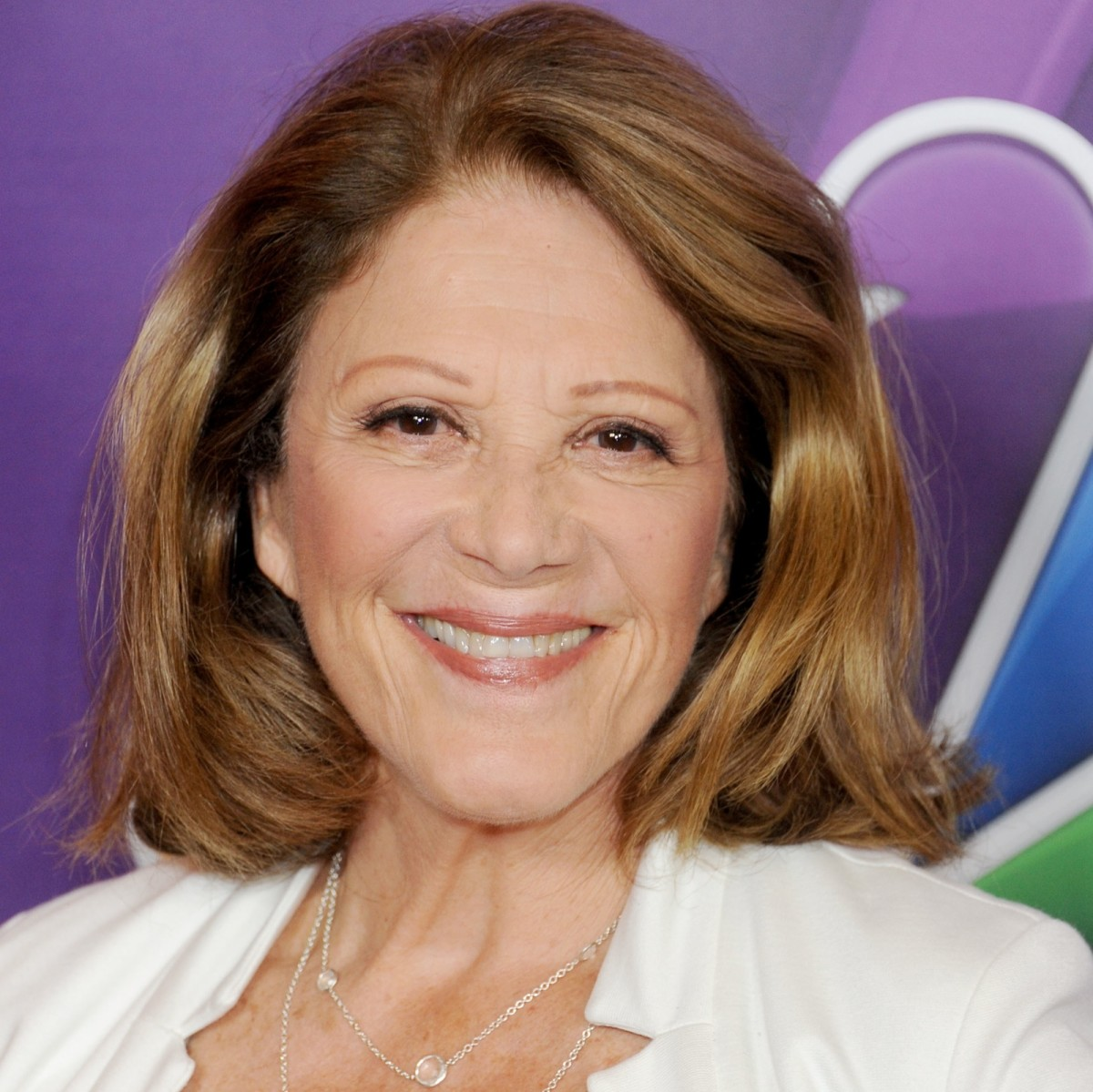 Linda Lavin photo via Getty Images