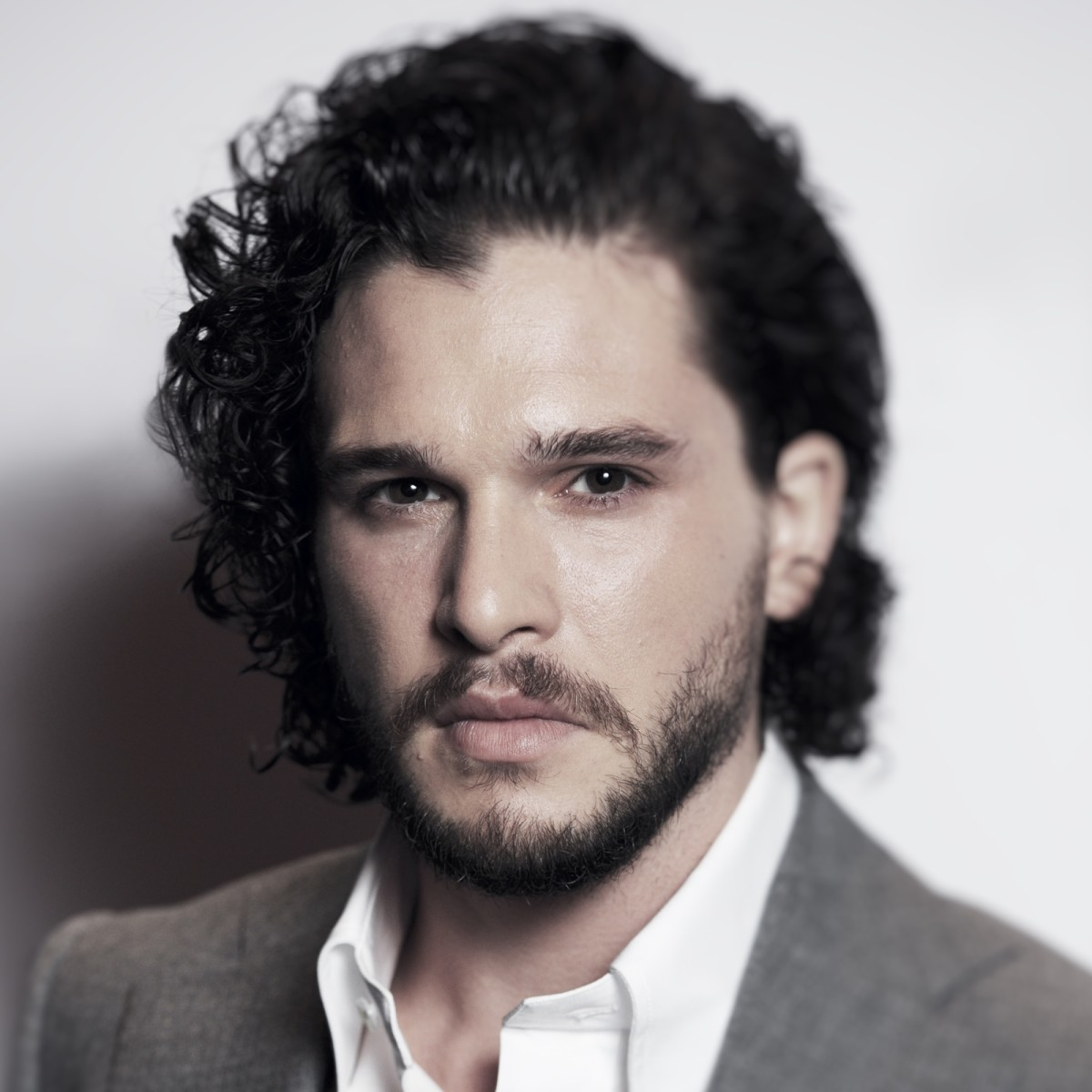 Kit Harington (born 1986) naked (42 foto and video), Pussy, Is a cute, Feet, swimsuit 2015