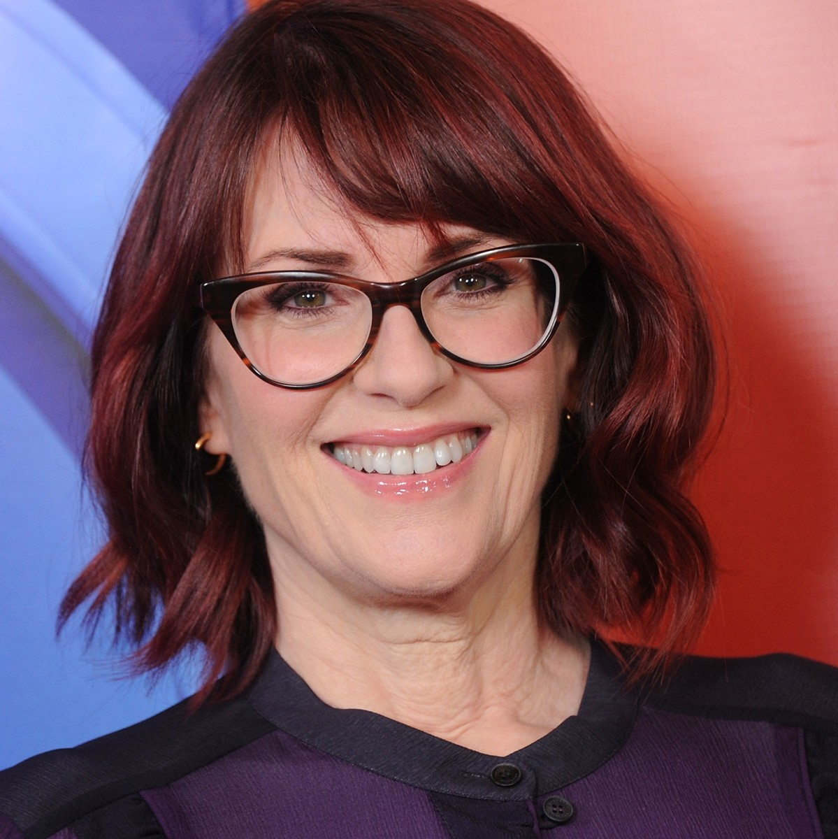 Megan Mullally - Telev...
