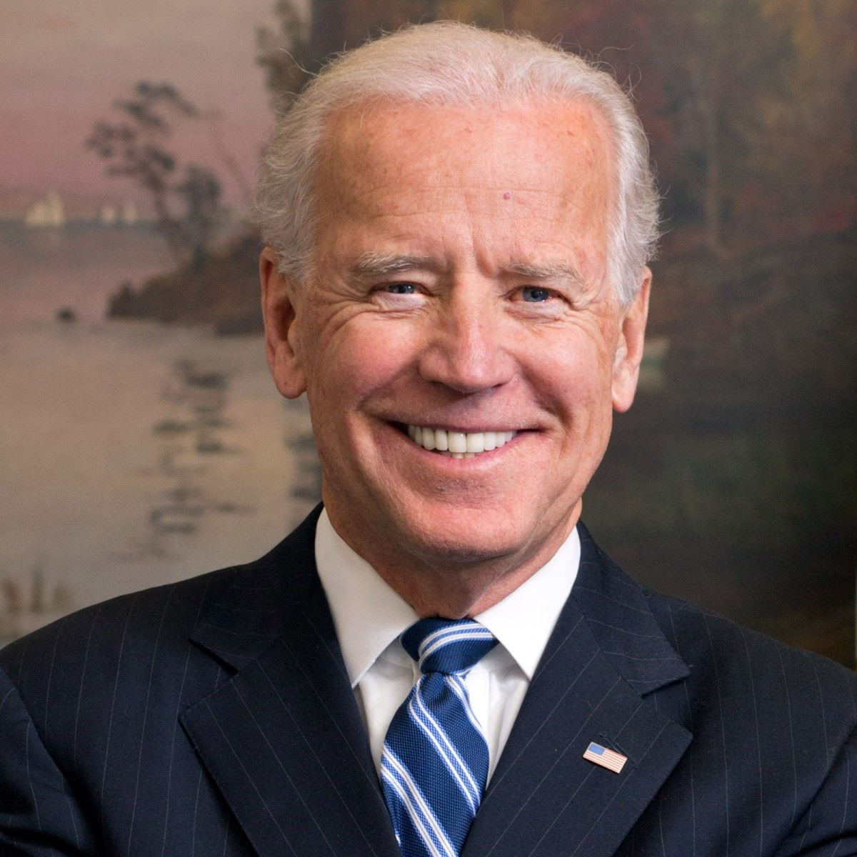 Image result for joe biden pictures