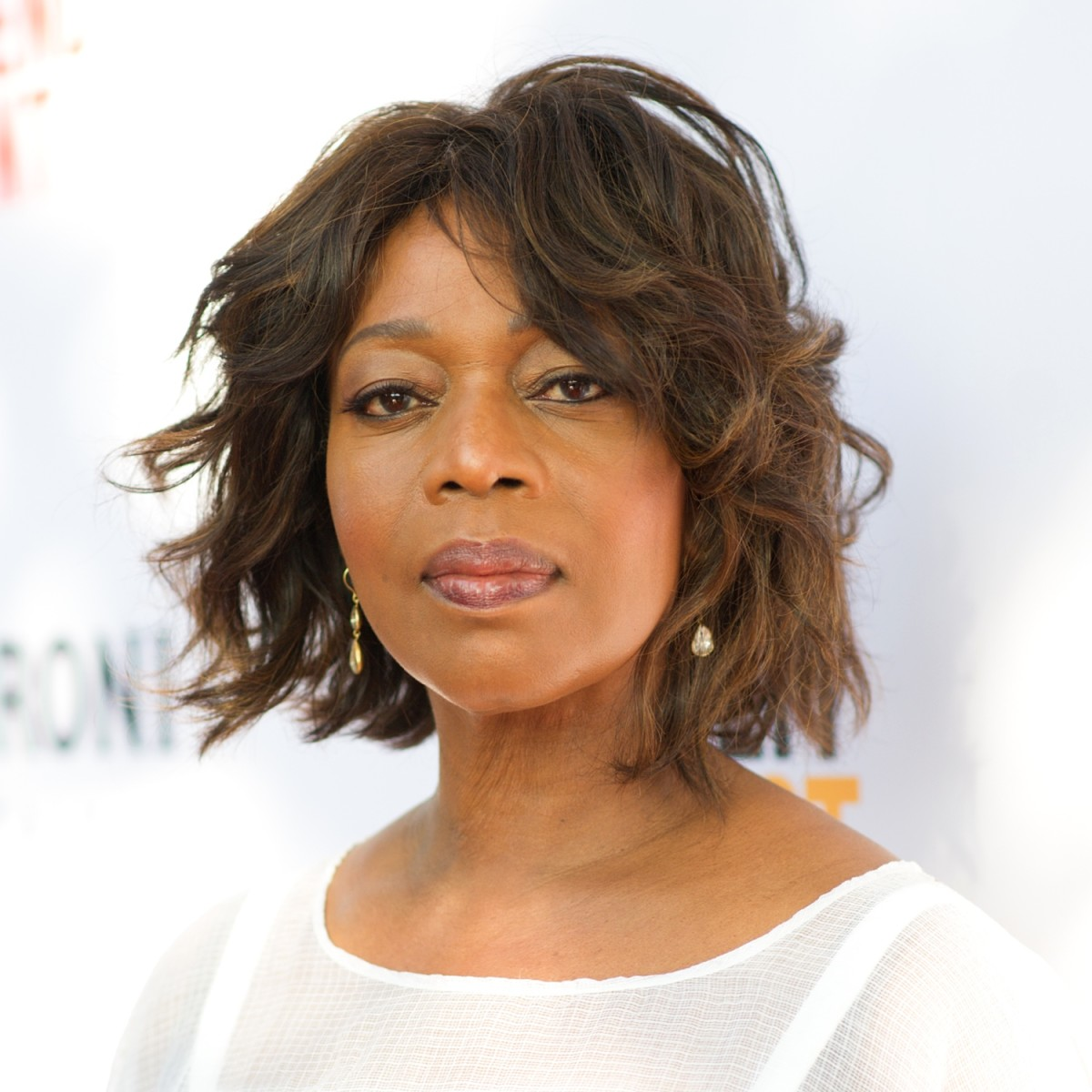 Alfre Woodard nude (54 foto and video), Topless, Bikini, Instagram, swimsuit 2006