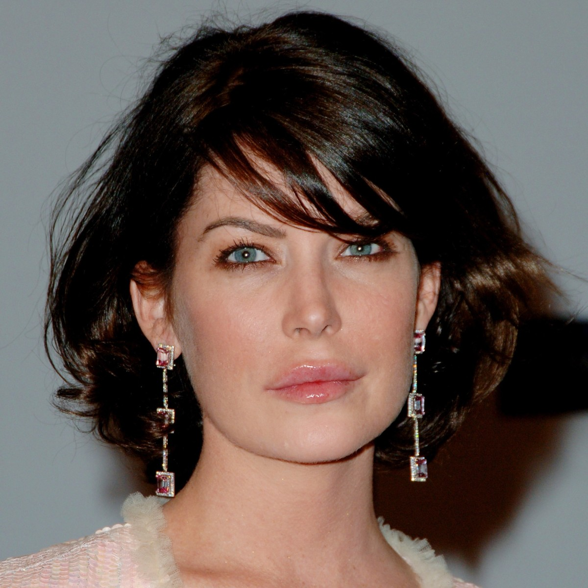 Lara Flynn Boyle naked (76 foto and video), Tits, Leaked, Twitter, bra 2020
