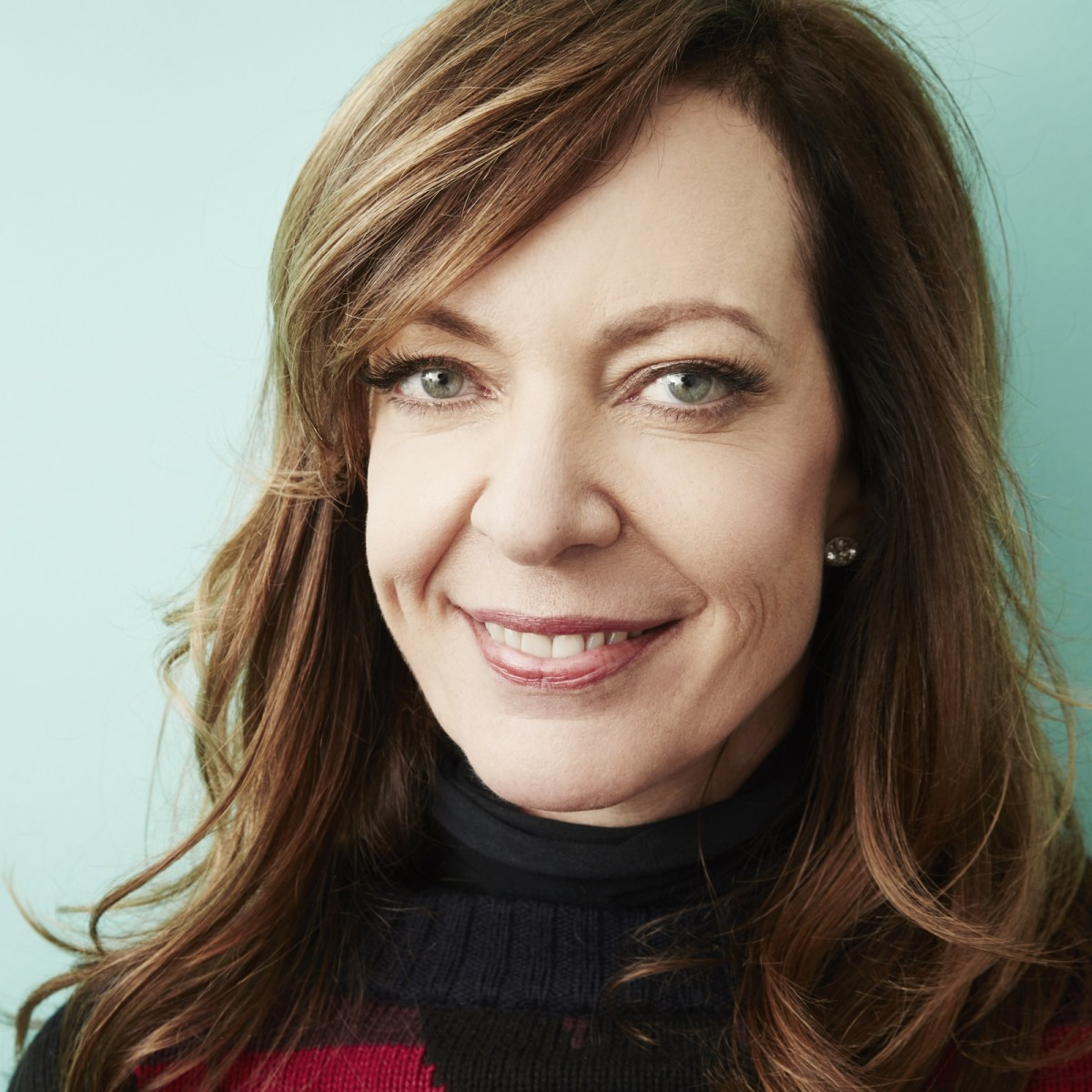 Allison Janney born November 19, 1959 (age 58)