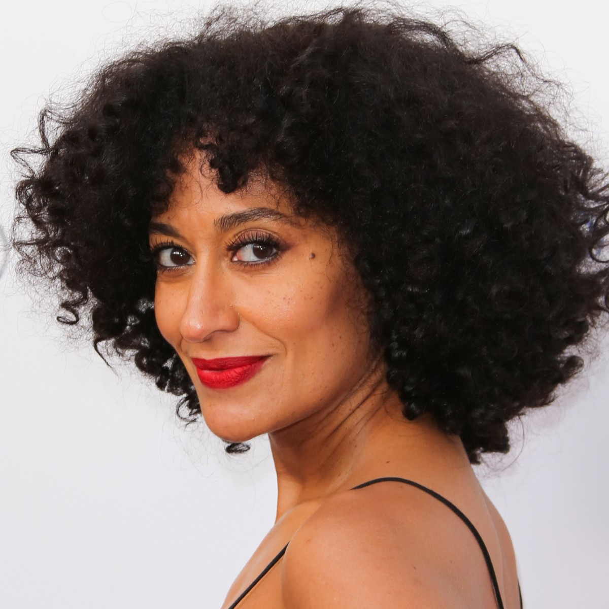 Tracee Ellis Ross photo via Getty Images