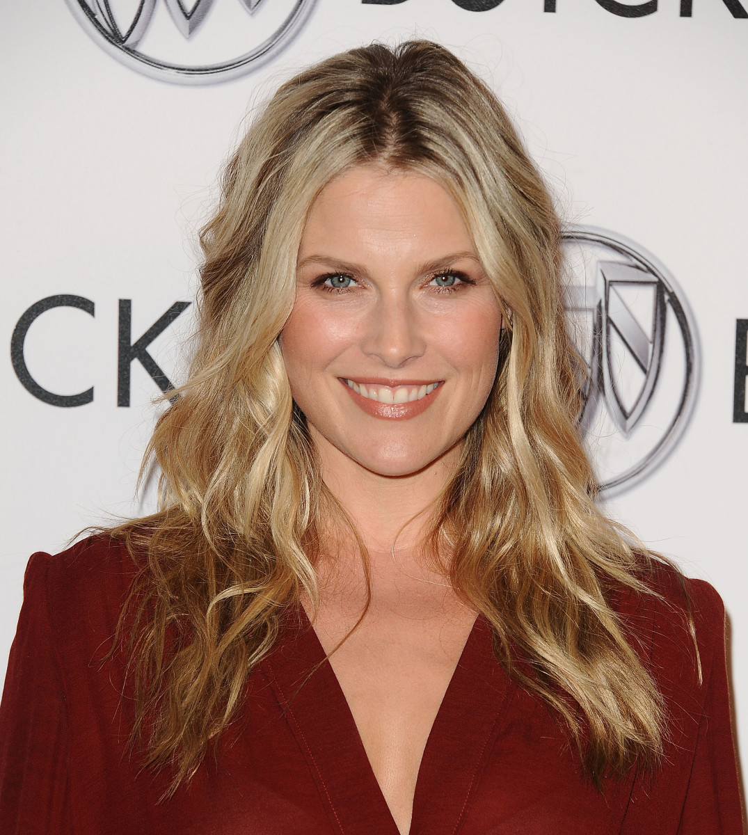 Photos Ali Larter nude photos 2019