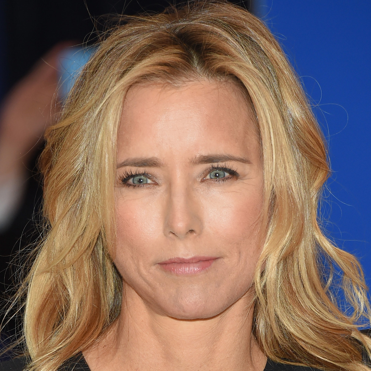 t a leoni biogaphy actress biography com biography  actress tea leoni