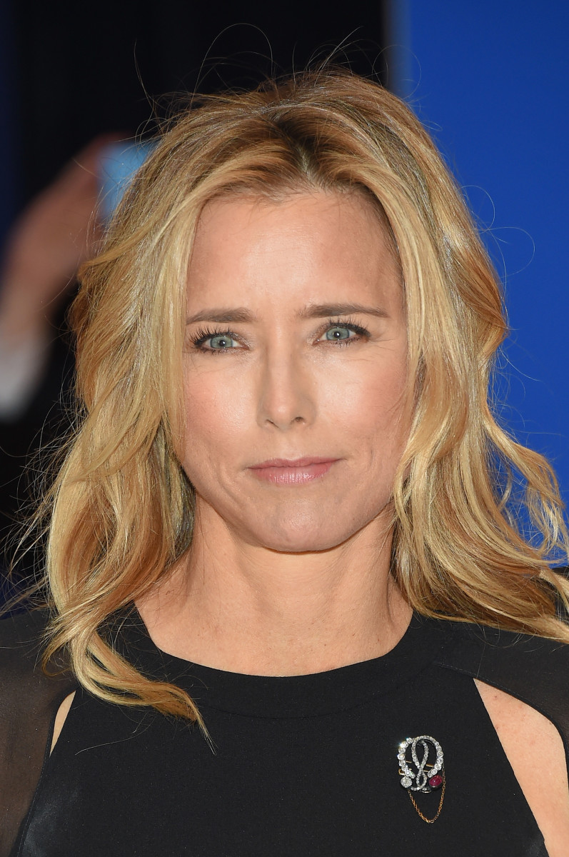 Images Tea Leoni nude (93 foto and video), Sexy, Is a cute, Feet, braless 2006