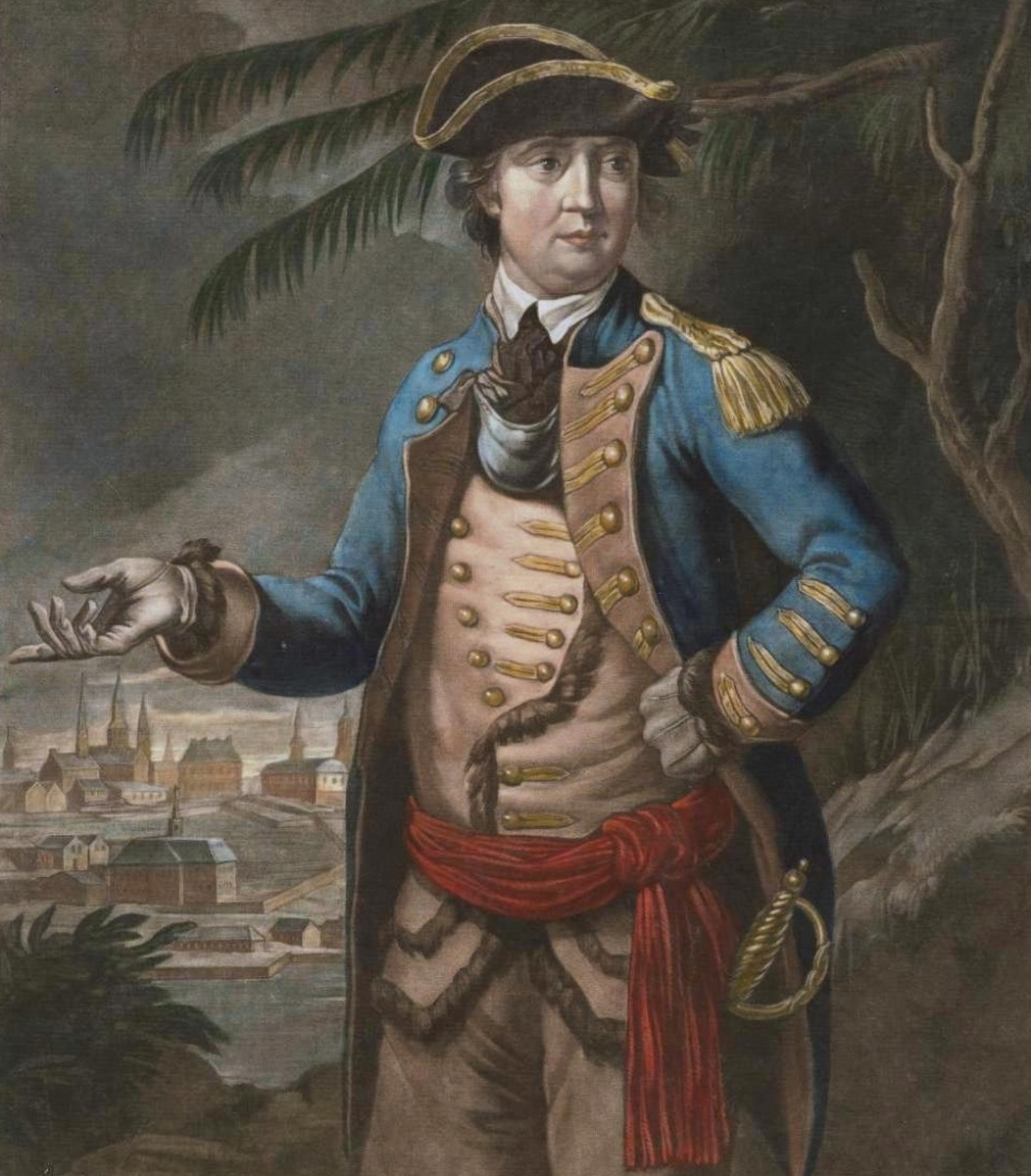 the son on the american revolution benedict arnolds biography Did benedict arnold regret his decision to join the british after the united benedict arnold is portrayed by most american revolutionary historians as one of washington's most promising commanders whose arnold felt betrayed wholeheartedly by the fathers of the american revolution.