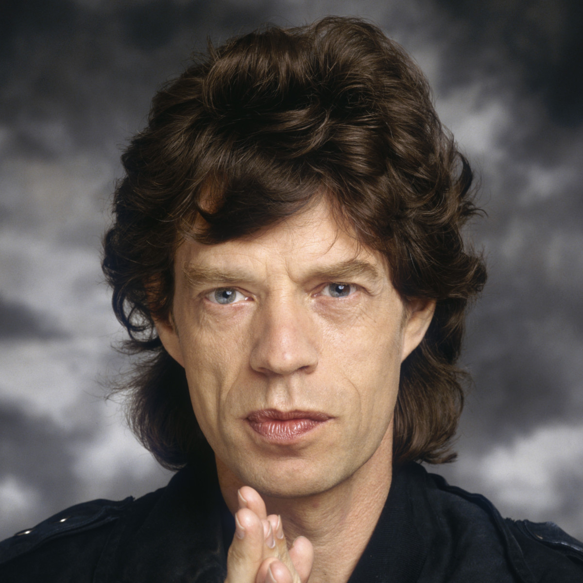 Mick jagger singer songwriter biography nvjuhfo Image collections