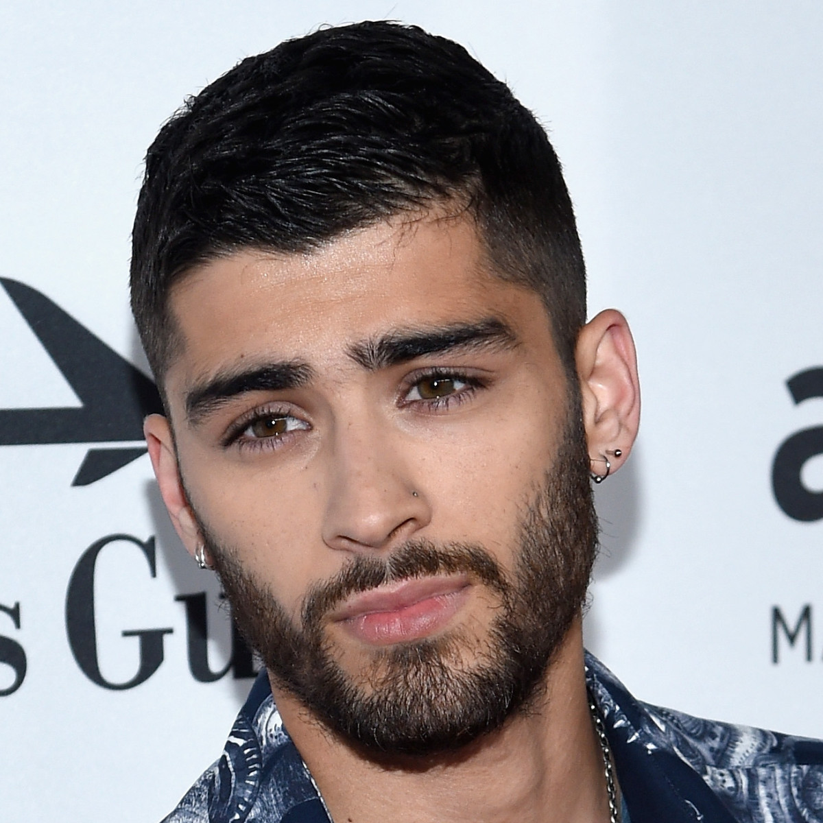 Zayn Malik Age Songs Family Biography