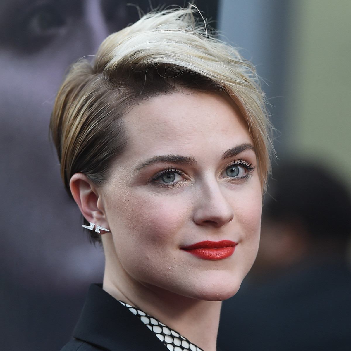 Evan Rachel Wood Biography - Biography Evan Rachel Wood