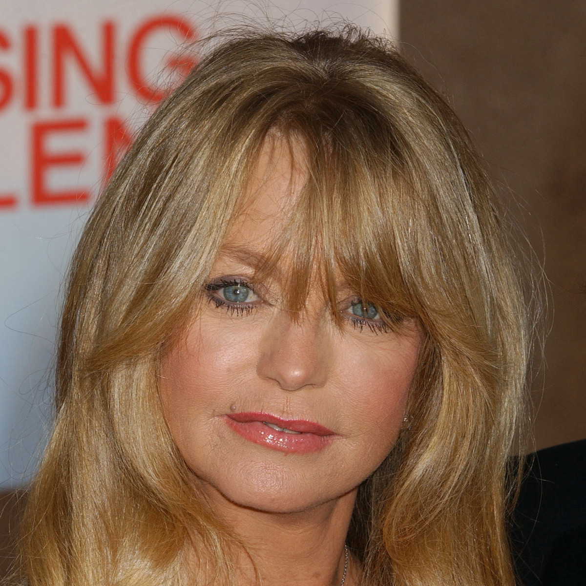 Discussion on this topic: Terra Hazelton, goldie-hawn/