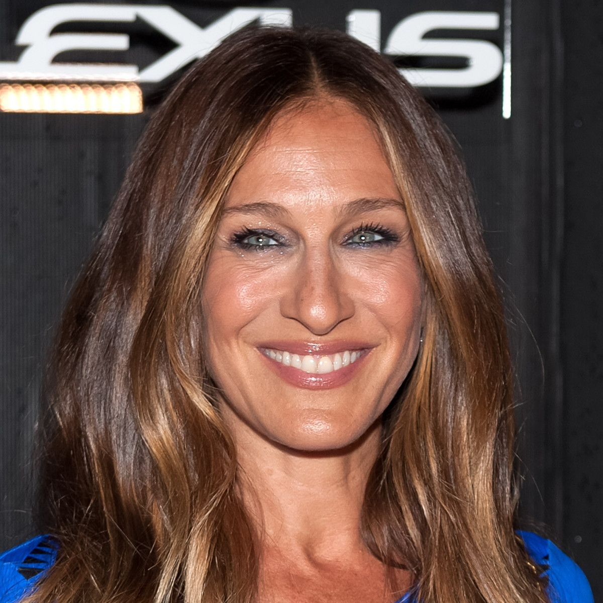 Sarah Jessica Parker nude (24 foto and video), Pussy, Leaked, Boobs, underwear 2006
