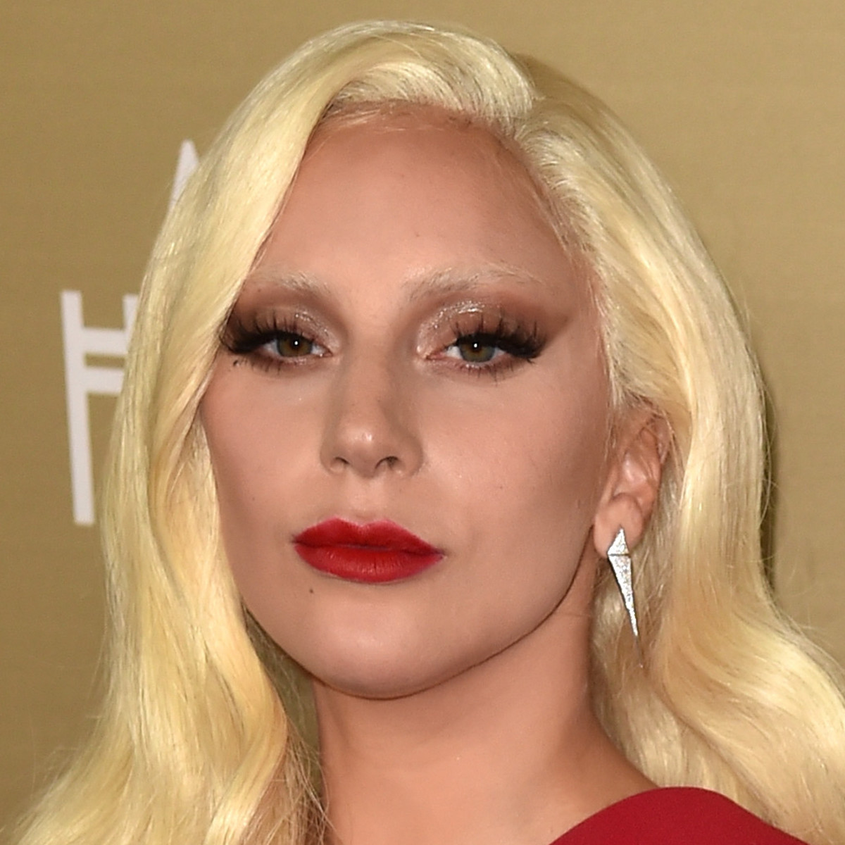 Lady Gaga - Songwriter, Singer, Television Actress - Biography.com