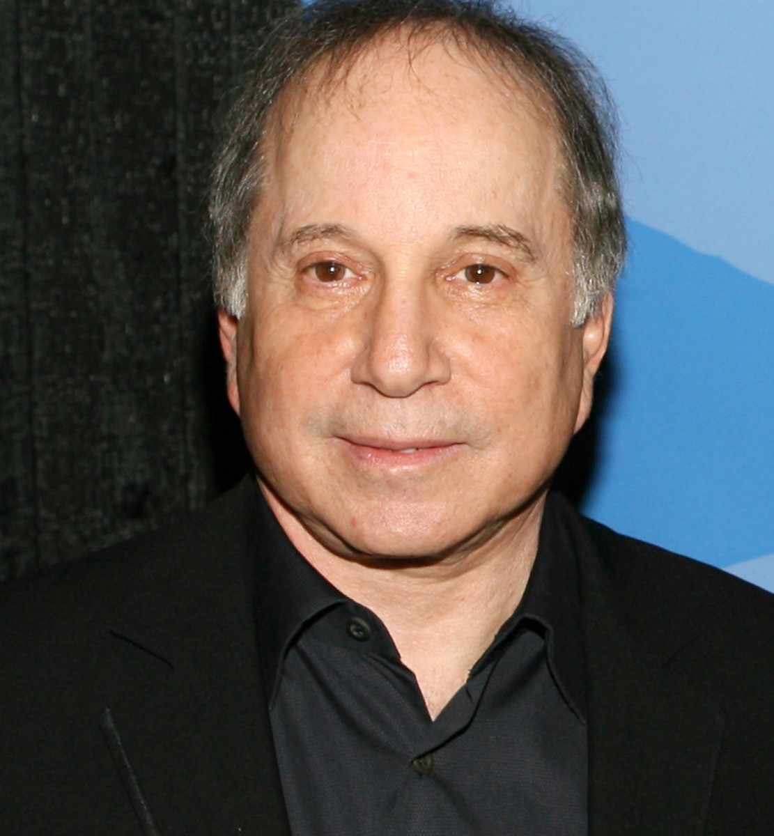 Image result for paul simon today