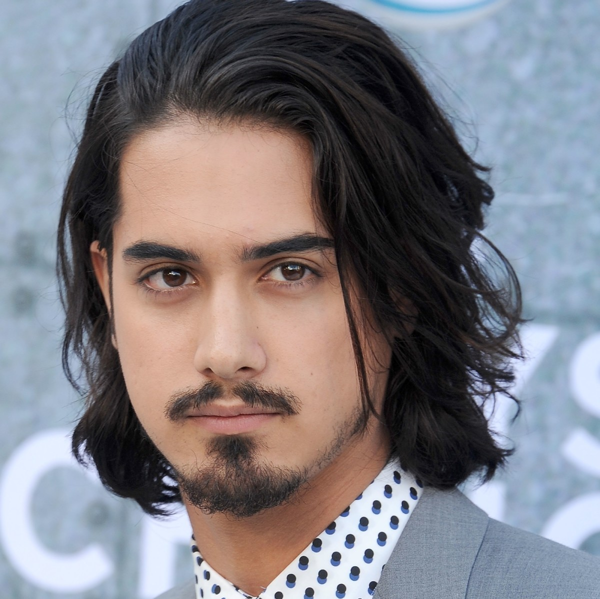 Avon Jogia via Getty Images