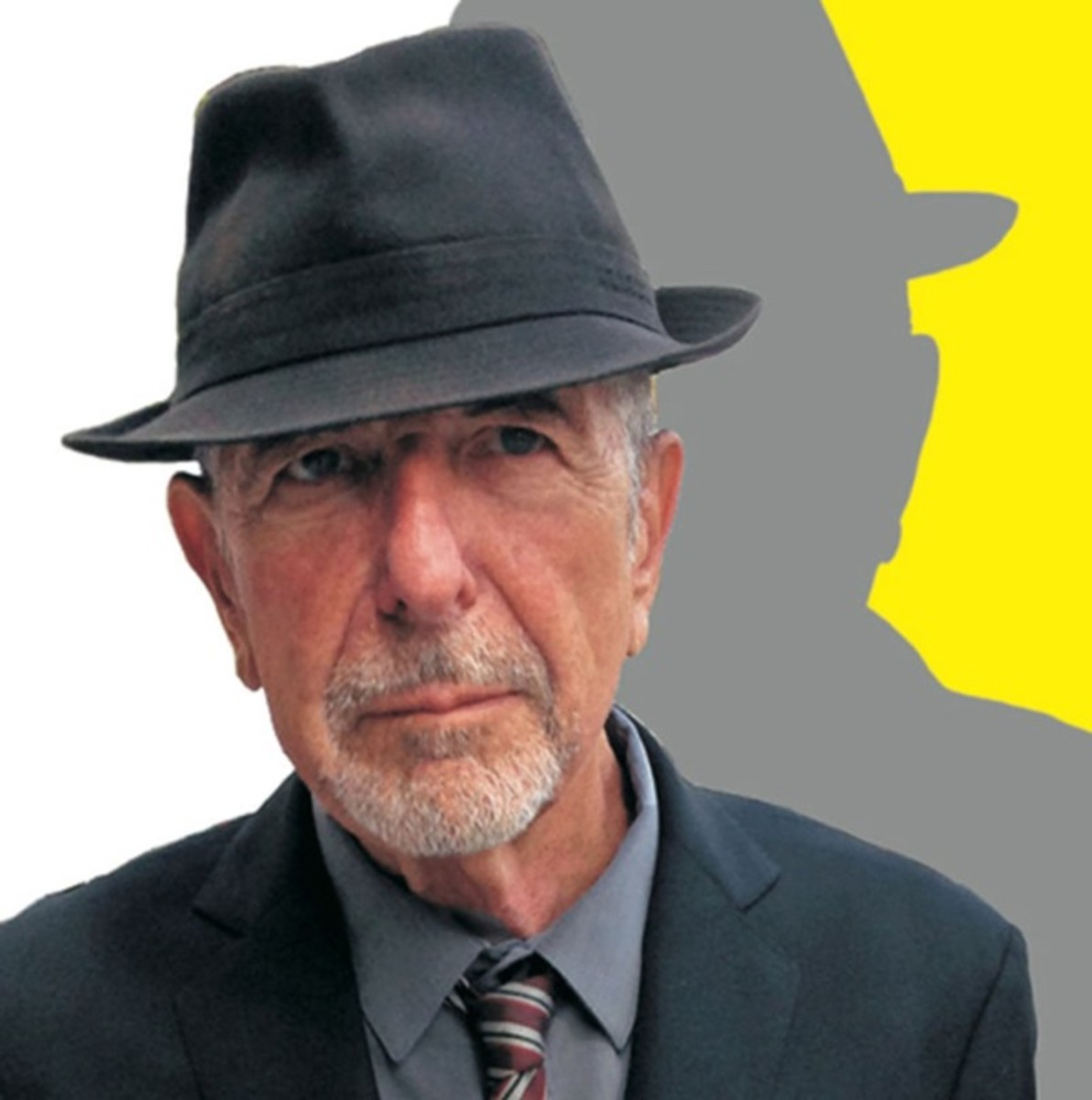 Leonard cohen different positions for sexual health