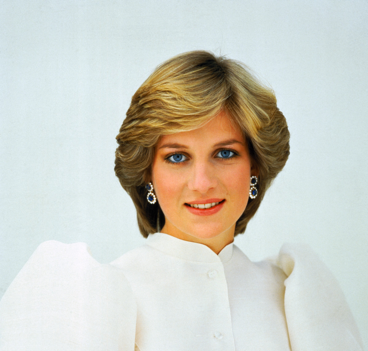 princess diana interview