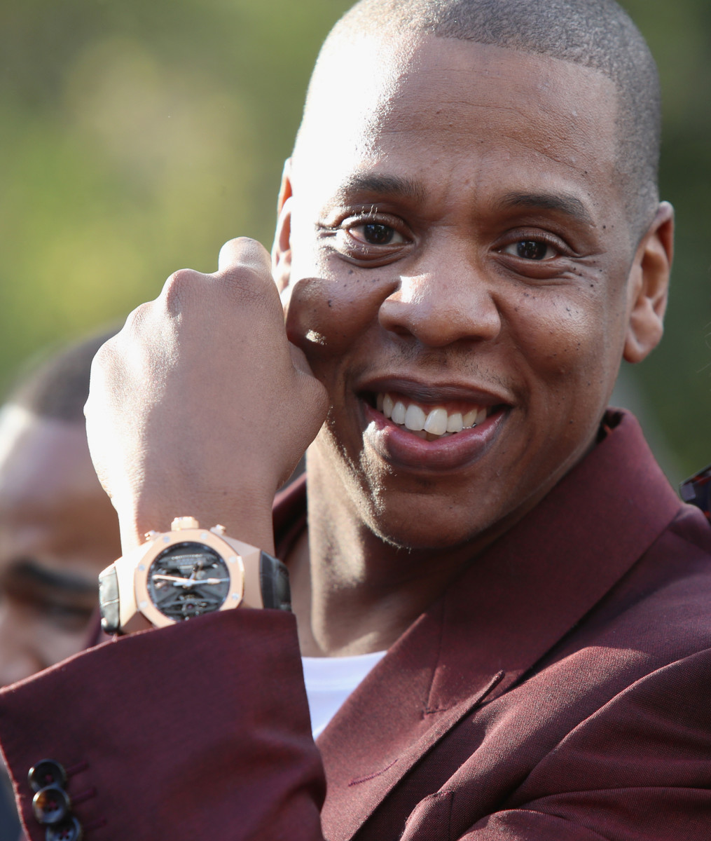 Jay z biography biography jay z malvernweather Images