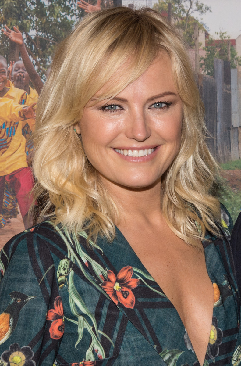 Pictures Malin Akerman nudes (61 images), Instagram