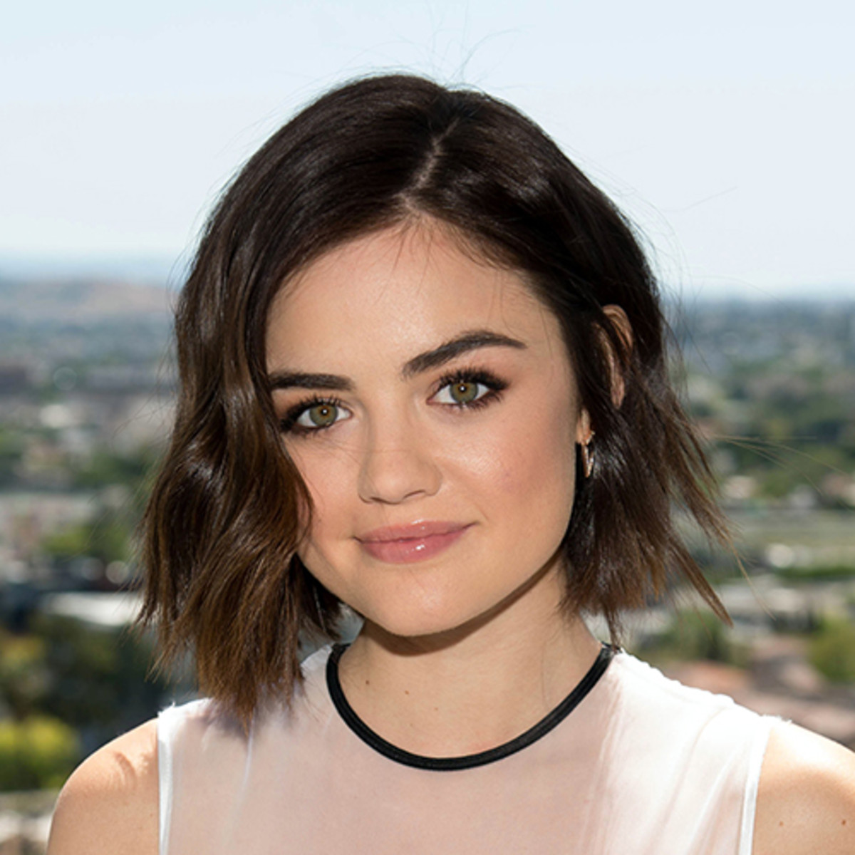 Fotos Lucy Hale nude (78 photos), Tits, Cleavage, Selfie, cleavage 2018