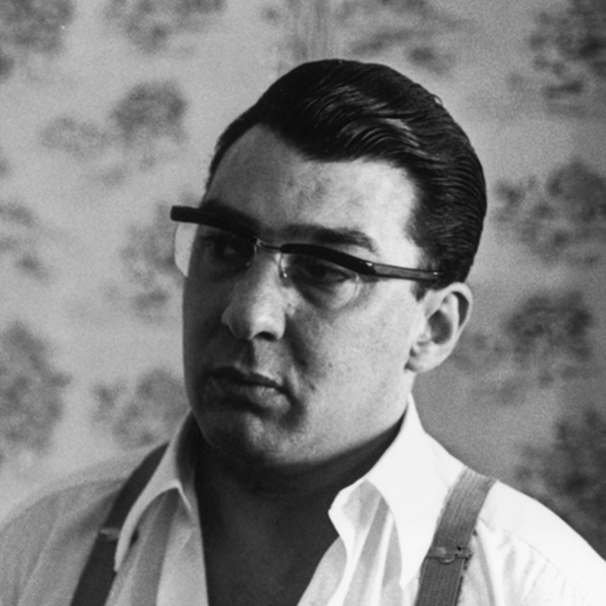 Ronnie Kray Photo
