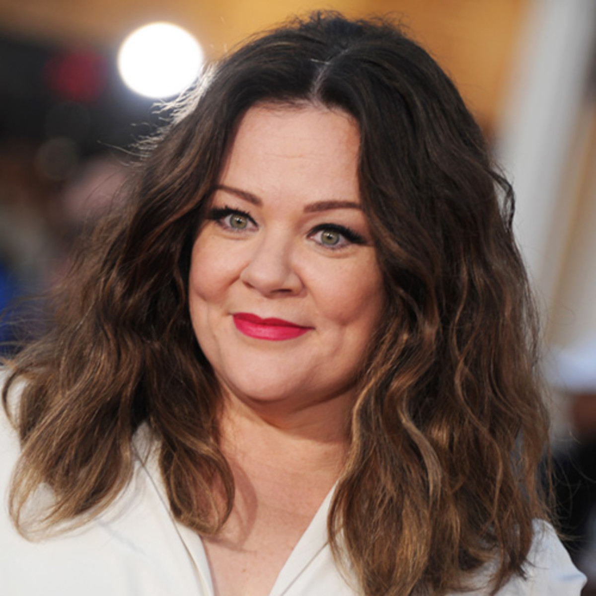 Discussion on this topic: Annette Melton, melissa-mccarthy/