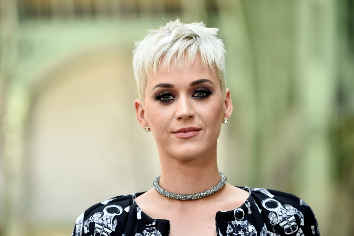 b3d81e29432 Katy Perry - Songs, Albums & Age - Biography