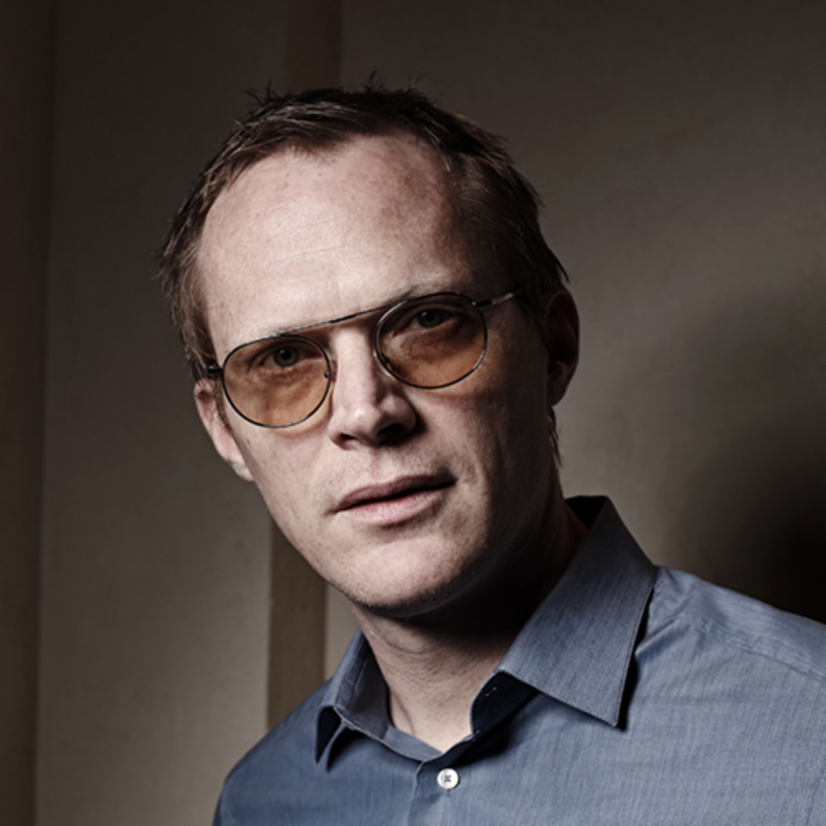 Is a cute Pussy Paul Bettany (born 1971)  nude (26 pictures), iCloud, butt