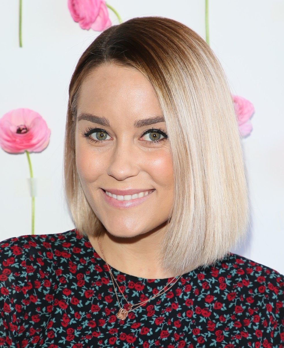 74030c9fa57 Lauren Conrad Biography - Biography