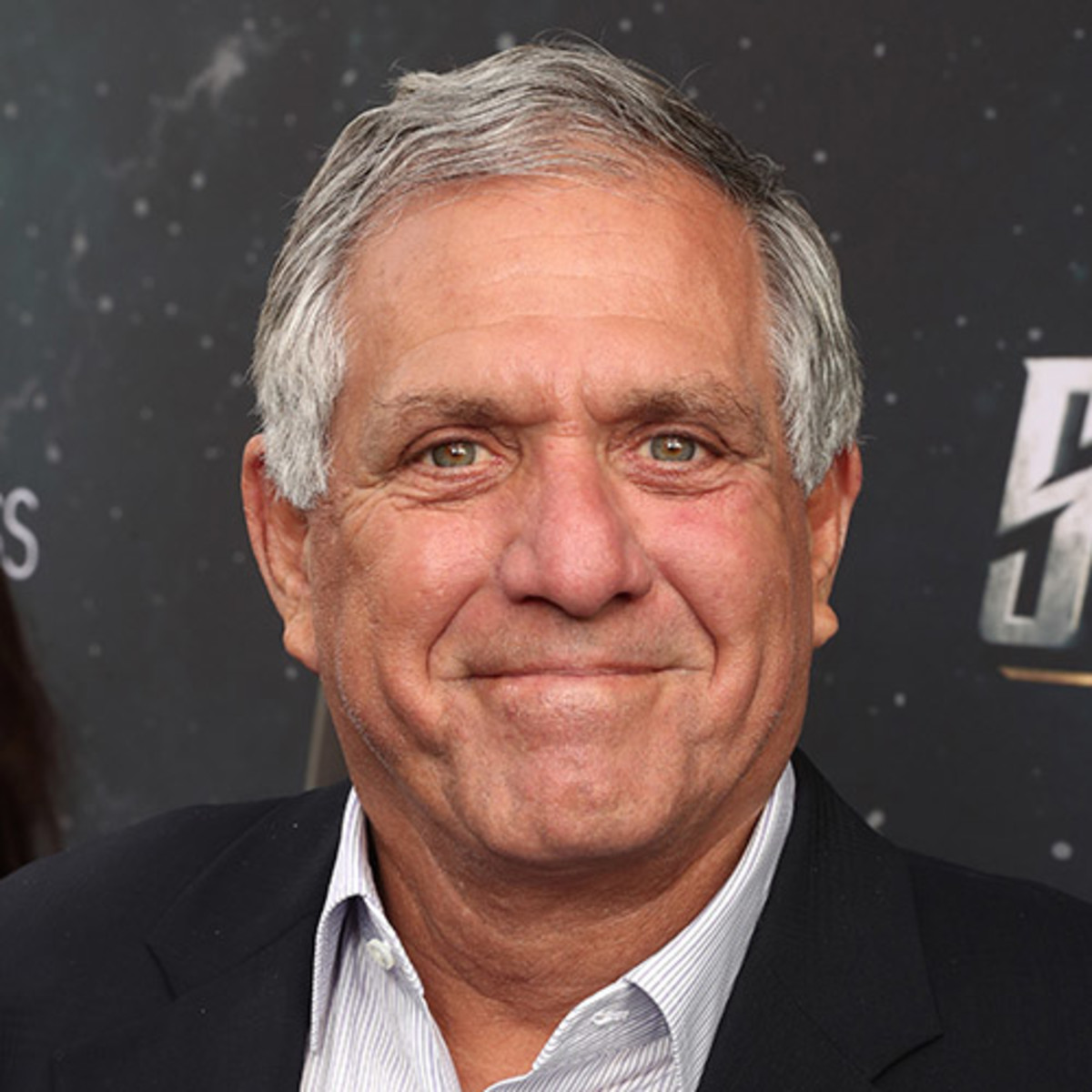 Les Moonves has a friend in Pennsylvania A Keystone state pension fund claims Shari Redstones National Amusements Inc breached its fiduciary