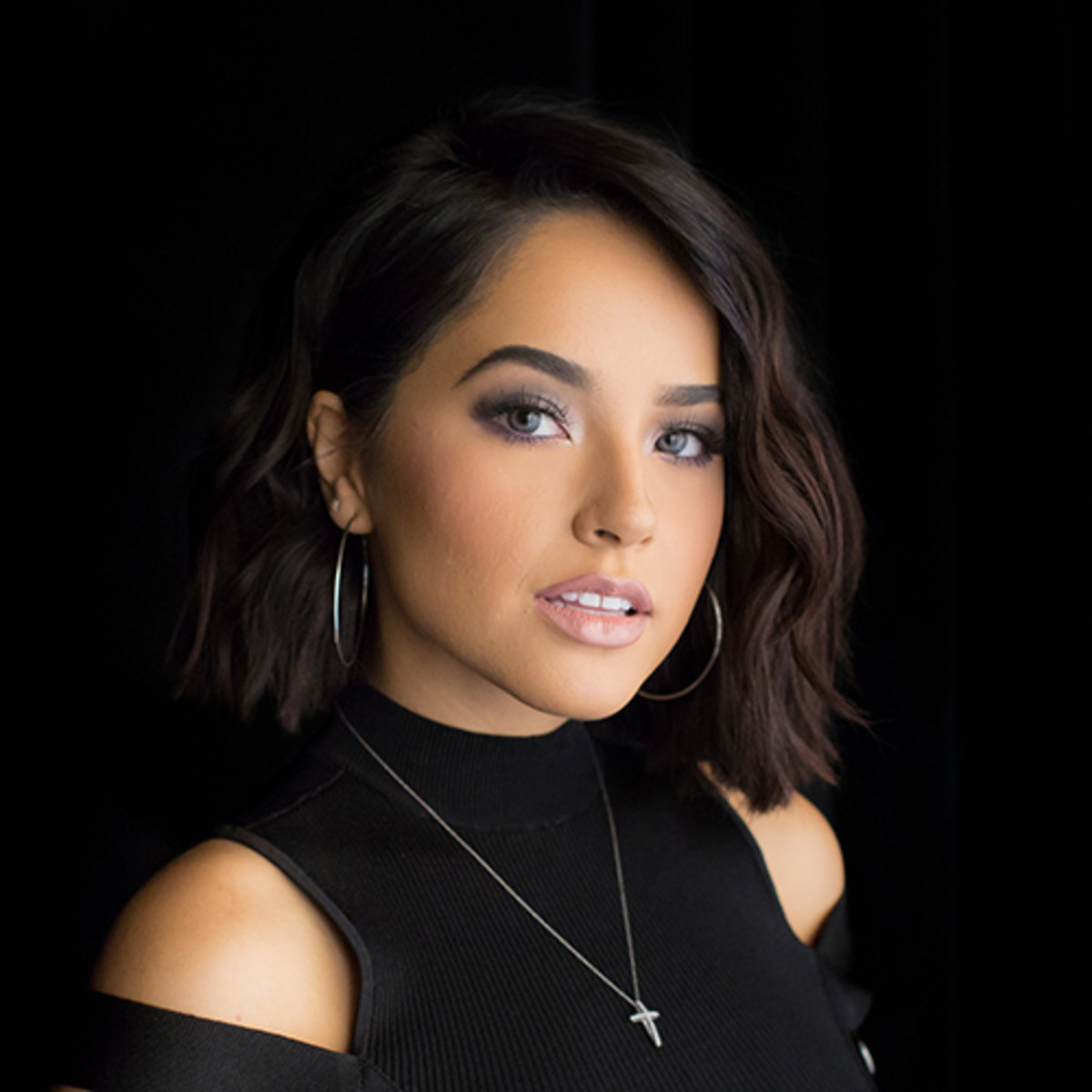 Becky G Becky G new pictures