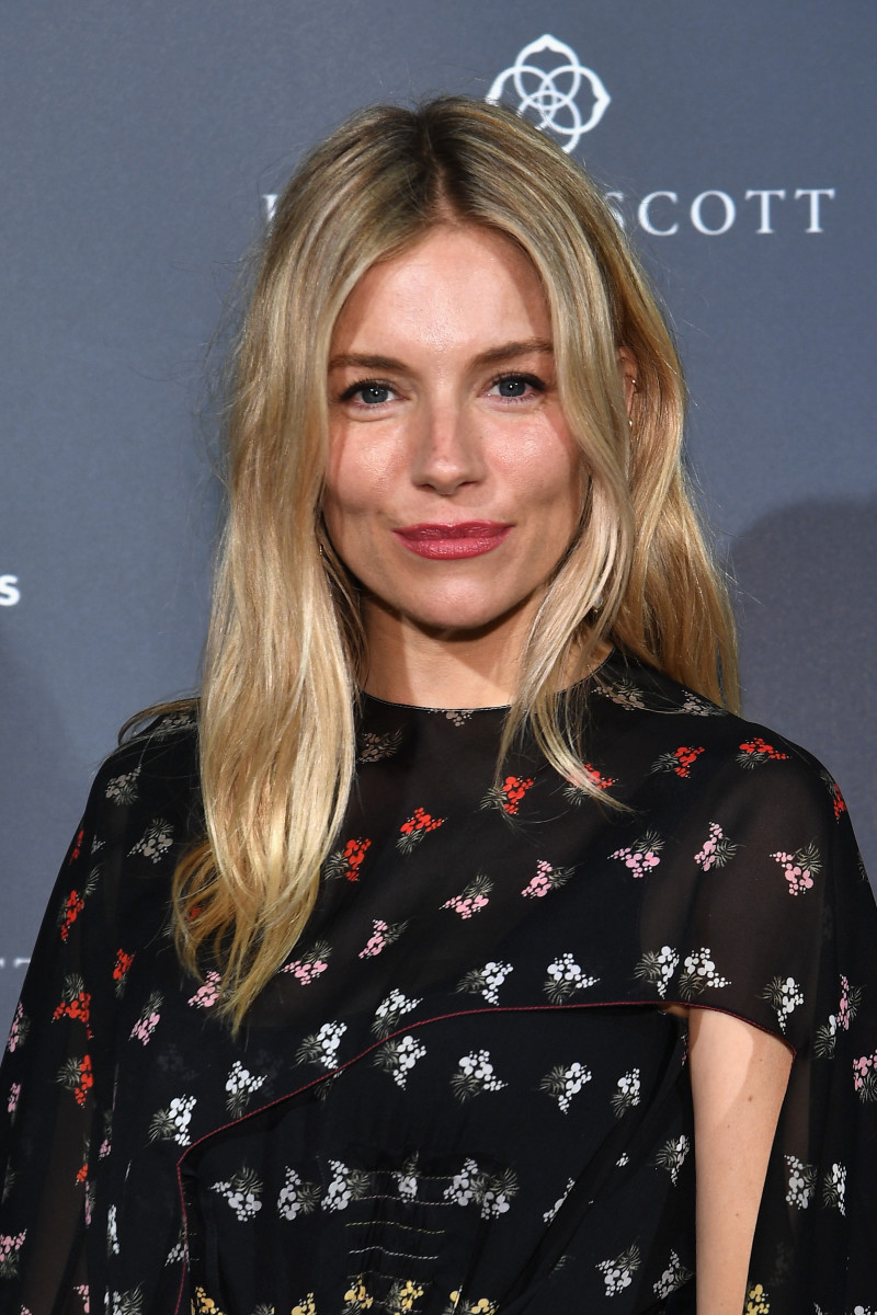 Hot Sienna Miller (born 1981 (born in New York City  naked (34 foto), YouTube, panties
